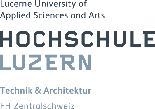 for Bachelor of arts innenarchitektur