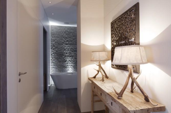 Baerheim Interior ~ Hjemme Design og M?bler Ideer