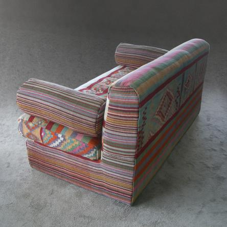 sofa nach mass. Black Bedroom Furniture Sets. Home Design Ideas