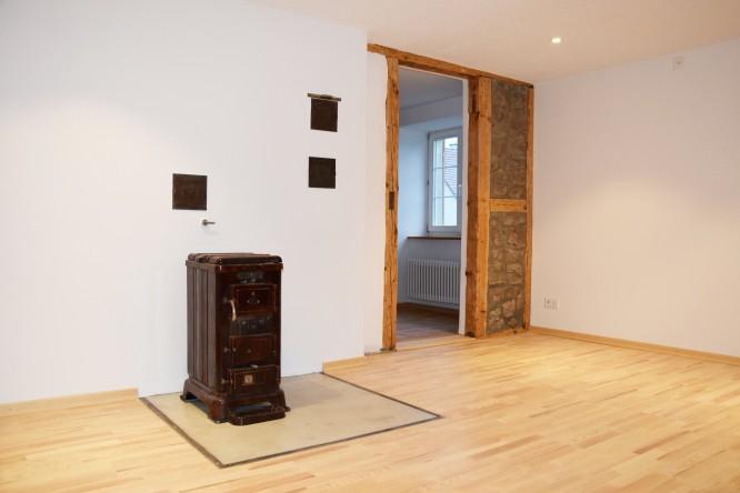 roller kche julia kchenzeile roller mbel roller ikea ebay. Black Bedroom Furniture Sets. Home Design Ideas